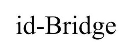 ID-BRIDGE