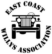 EAST COAST WILLYS ASSOCIATION