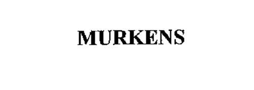 MURKENS