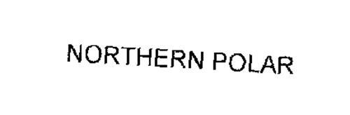 NORTHERN POLAR