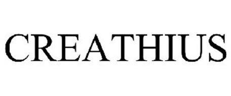 CREATHIUS