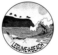 LEGUME-A-BEACH