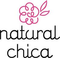 NATURAL CHICA