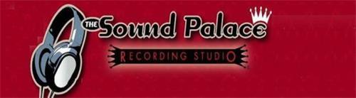 THE SOUND PALACE RECORDING STUDIO