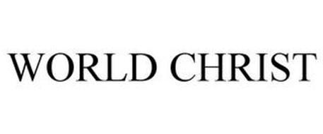 WORLD CHRIST