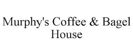 MURPHY'S COFFEE & BAGEL HOUSE