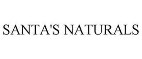 SANTA'S NATURALS