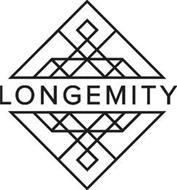 LONGEMITY