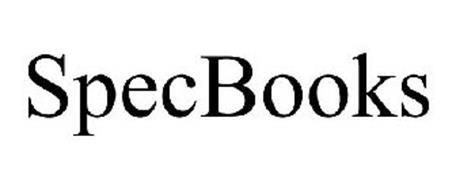 SPECBOOKS