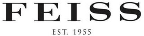 FEISS EST. 1955