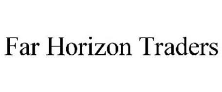 FAR HORIZON TRADERS