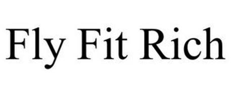 FLY FIT RICH