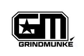 GM GRINDMUNKE
