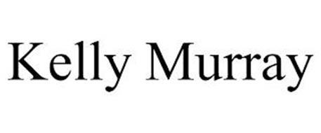 KELLY MURRAY