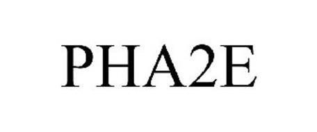 PHA2E
