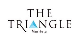 THE TRI NGLE MURRIETA