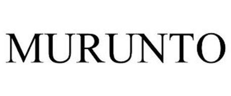 MURUNTO