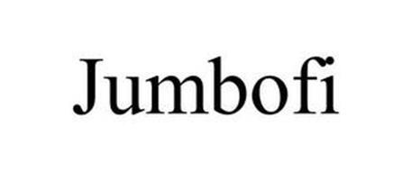 JUMBOFI