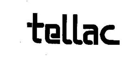 TELLAC