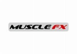 MUSCLE FX