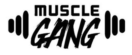 MUSCLE GANG