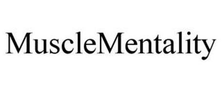 MUSCLEMENTALITY