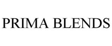 PRIMA BLENDS