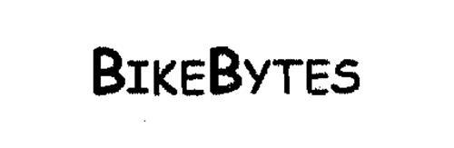 BIKEBYTES