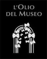 L'OLIO DEL MUSEO