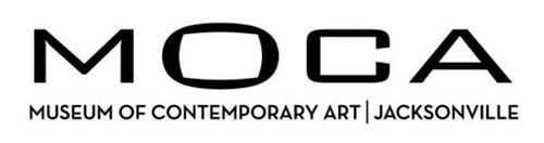 MOCA MUSEUM OF CONTEMPORARY ART | JACKSONVILLE