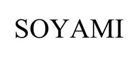 SOYAMI