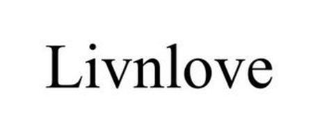 LIVNLOVE