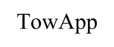 TOWAPP