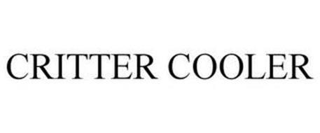 CRITTER COOLER