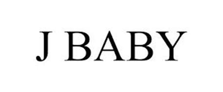 J BABY