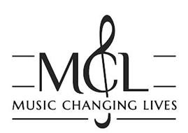 MCL MUSIC CHANGING LIVES