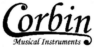 CORBIN MUSICAL INSTRUMENTS