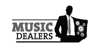 MUSIC DEALERS