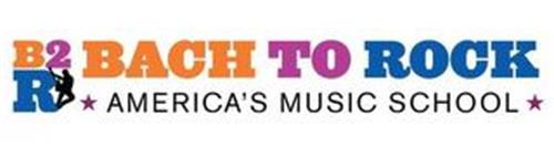 B2R BACH TO ROCK AMERICA'S MUSIC SCHOOL