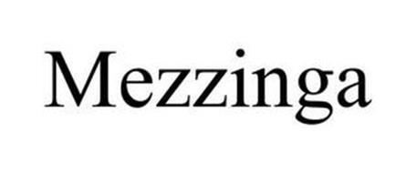 MEZZINGA