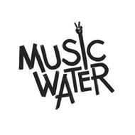 MUSIC WATER