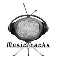 MUSICTRACKS