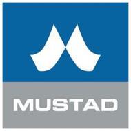 M MUSTAD