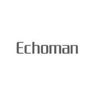 ECHOMAN