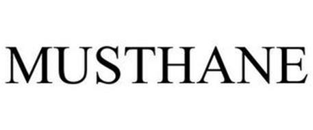 MUSTHANE