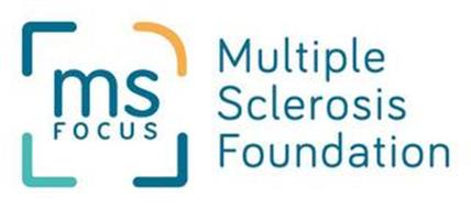 MS FOCUS MULTIPLE SCLEROSIS FOUNDATION