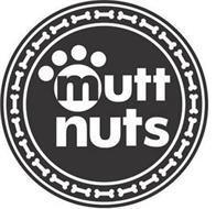 MUTT NUTS