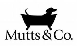 MUTTS & CO.