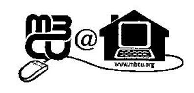 MBCU @ WWW.MBCU.COM