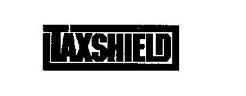 TAXSHIELD